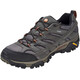 Merrell Moab 2 GTX Shoes Men beluga